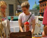 Kingston Antique Market 03511 copy.jpg