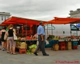 Kingston Farmers Market 03481 copy.jpg