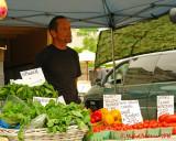 Kingston Farmers Market 03497 copy.jpg