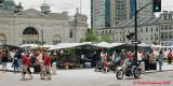 Kingston Farmers Market 05272 copy.jpg