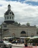Kingston Farmers Market 05273 copy.jpg