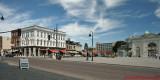 Kingston Market Square 08839 copy.jpg