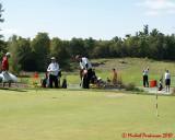 St Lawrence Golf 02451 copy.jpg