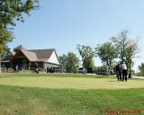 St Lawrence Golf 02467 copy.jpg