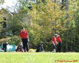 St Lawrence Golf 02478 copy.jpg