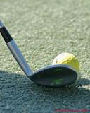St Lawrence Golf 02494 copy.jpg