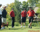 St Lawrence Golf 02522 copy.jpg