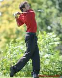 St Lawrence Golf 02552 copy.jpg