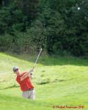 St Lawrence Golf 02590 copy.jpg