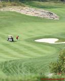St Lawrence Golf 02606 copy.jpg