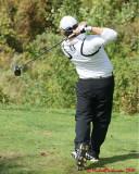 St Lawrence Golf 02609 copy.jpg