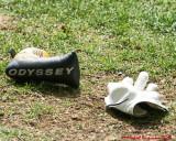 St Lawrence Golf 02610 copy.jpg
