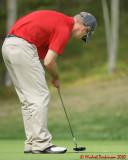 St Lawrence Golf 02624 copy.jpg