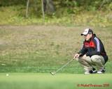 St Lawrence Golf 02625 copy.jpg