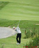St Lawrence Golf 02638 copy.jpg