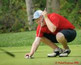 St Lawrence Golf 02654 copy.jpg