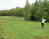 St Lawrence Golf 02656 copy.jpg