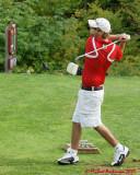 St Lawrence Golf 02662 copy.jpg