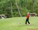St Lawrence Golf 02665 copy.jpg