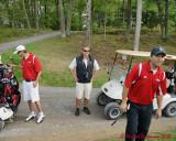 St Lawrence Golf 02666 copy.jpg