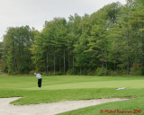 St Lawrence Golf 02667 copy.jpg