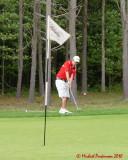 St Lawrence Golf 02669 copy.jpg