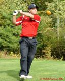 St Lawrence Golf 02676 copy.jpg