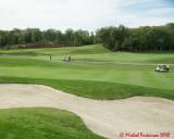 St Lawrence Golf 02680 copy.jpg