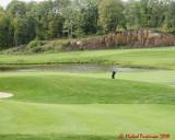 St Lawrence Golf 02682 copy.jpg
