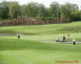St Lawrence Golf 02685 copy.jpg