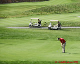St Lawrence Golf 02686 copy.jpg