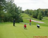 St Lawrence Golf 02689 copy.jpg