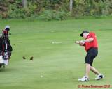 St Lawrence Golf 02704 copy.jpg