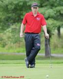 St Lawrence Golf 02713 copy.jpg