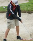 St Lawrence Golf 02725 copy.jpg