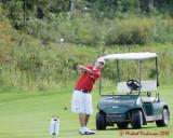 St Lawrence Golf 02731 copy.jpg