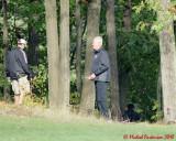 St Lawrence Golf 02740 copy.jpg