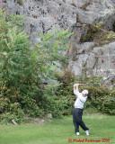 St Lawrence Golf 02751 copy.jpg