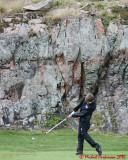 St Lawrence Golf 02752 copy.jpg