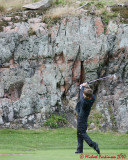 St Lawrence Golf 02753 copy.jpg