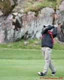 St Lawrence Golf 02760 copy.jpg