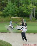 St Lawrence Golf 02761 copy.jpg