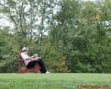 St Lawrence Golf 02765 copy.jpg