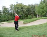 St Lawrence Golf 02766 copy.jpg