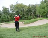 St Lawrence Golf 02768 copy.jpg
