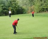St Lawrence Golf 02769 copy.jpg
