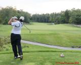St Lawrence Golf 02771 copy.jpg