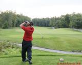 St Lawrence Golf 02774 copy.jpg