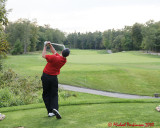 St Lawrence Golf 02775 copy.jpg