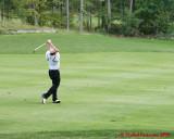 St Lawrence Golf 02781 copy.jpg